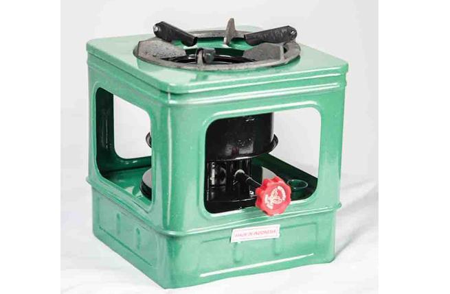Kerosene Cook Stoves and Oven : ST PAUL MERCANTILE | Cool